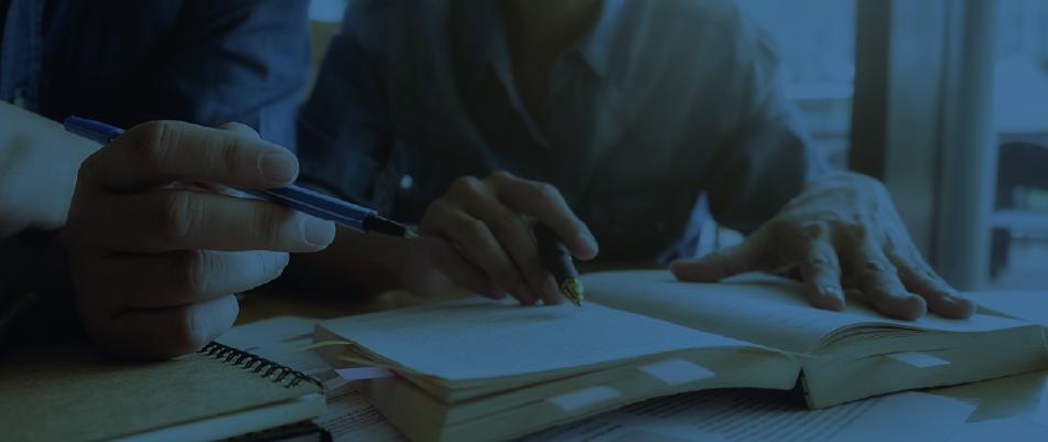 La Coordinación Académica y su rol en el proceso de continuación de estudios